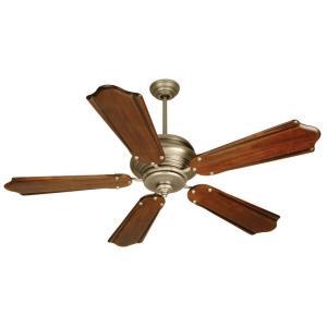 Townsend - 56 Inch Ceiling Fan