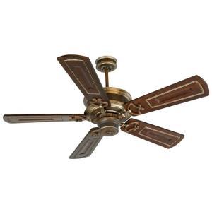"""Woodward - 54"""" Ceiling Fan"""