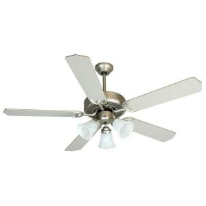 CD Unipack 205- 52 Inch Ceiling Fan