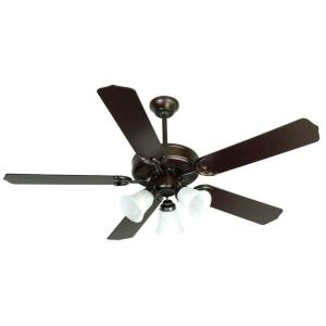 CD Unipack 205- 52 Inch Ceiling Fan