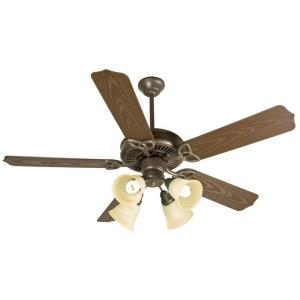 "Patio - 52"" Ceiling Fan"