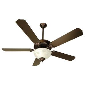 CD Unipack 201 - 52 Inch Ceiling Fan