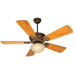 Chaparral - 54 Inch Ceiling Fan
