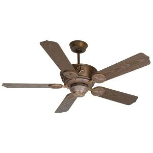 "Chaparral - 52"" Ceiling Fan"