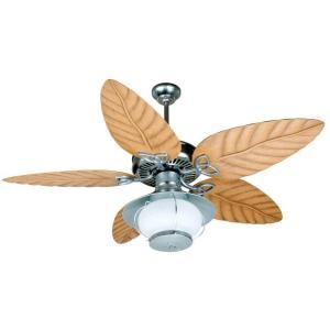 Patio - 54 Inch Ceiling Fan