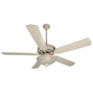 CD Unipack 201 - 52 Inch Ceiling Fan