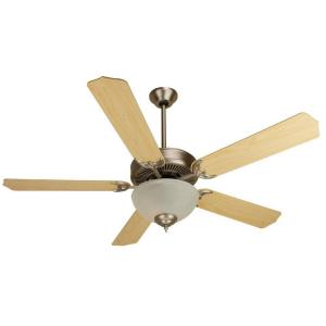 "CD Unipack 201 - 52"" Ceiling Fan"