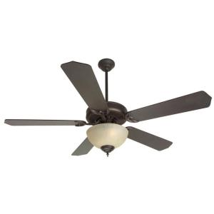CD Unipack 202 - 52 Inch Ceiling Fan