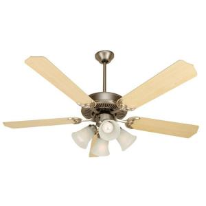 "CD Unipack 203 - 52"" Ceiling Fan"
