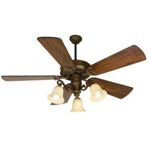 CXL - 54 Inch Ceiling Fan