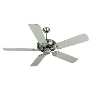 CXL - 52 Inch Ceiling Fan