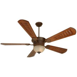 DC Epic - Ceiling Fan - 70 inches wide by 1.2 inches high