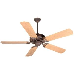 "Porch - 52"" Ceiling Fan"