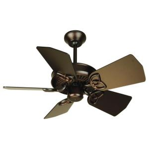 "Piccolo - 30"" Ceiling Fan"