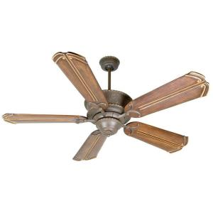 Riata - 56 Inch Ceiling Fan