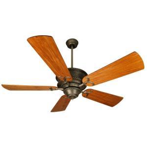 Riata - 54 Inch Ceiling Fan