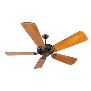 American Tradition - 54 Inch Ceiling Fan