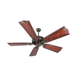 American Tradition - 56 Inch Ceiling Fan