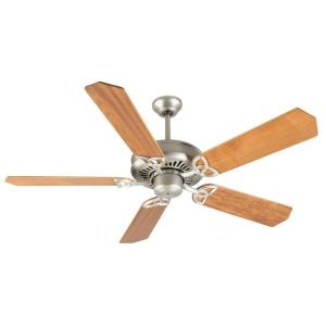 "American Tradition - 52"" Ceiling Fan"