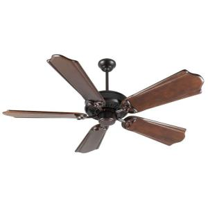American Tradition - 56 Inch Ceiling Fan