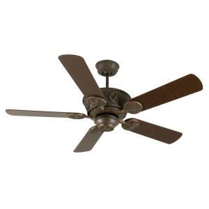 """Chaparral - 52"""" Ceiling Fan"""