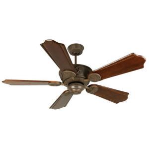 Chaparral - 56 Inch Ceiling Fan