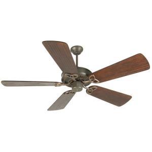 """CXL Series - 54"""" Ceiling Fan"""