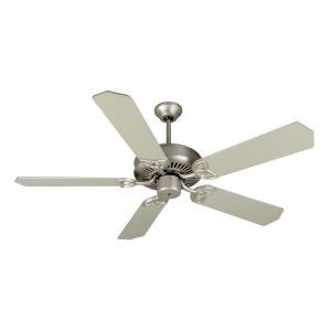 """CXL Series - 52"""" Ceiling Fan"""