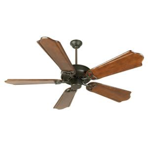 CXL Series - Ceiling Fan - 56 inches wide by 8.66 inches high