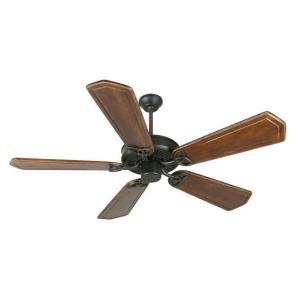 CXL Series - 56 Inch Ceiling Fan