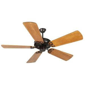 "CXL Series - 54"" Ceiling Fan"