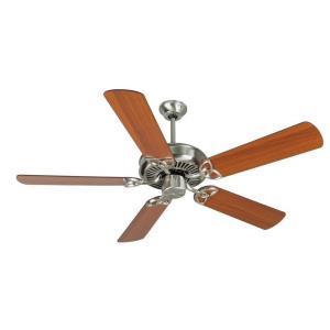 CXL Series - 52 Inch Ceiling Fan