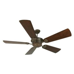 DC Epic - Ceiling Fan - 70 inches wide by 9.84 inches high