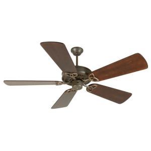 CXL Series - 54 Inch Ceiling Fan