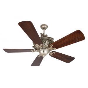 """Toscana - 52"""" Ceiling Fan"""