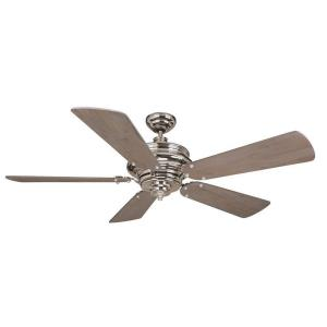 Townsend - 52 Inch Ceiling Fan