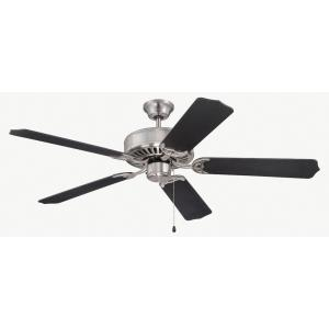"Pro Builder - 52"" Ceiling Fan"