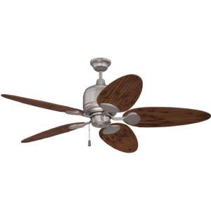 """Kona Bay - 52"""" Ceiling Fan"""