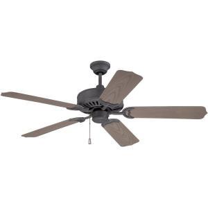 Porch Fan - 52 Inch Ceiling Fan
