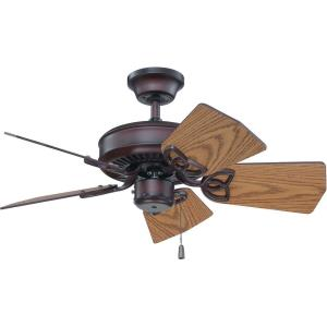 Piccolo - 30 Inch Ceiling Fan