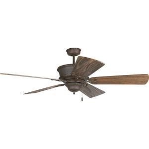 Riata - 52 Inch Ceiling Fan