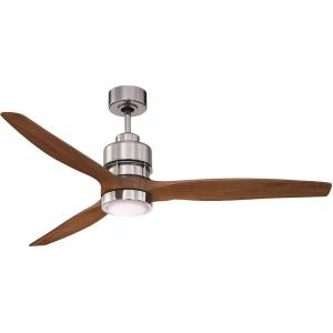 "Sonnet - 52"" Ceiling Fan with Light Kit"