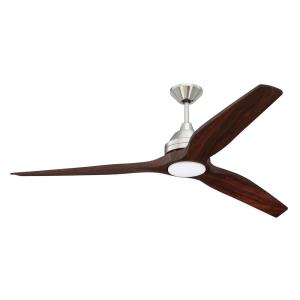 "Limerick - 60"" Ceiling Fan with Light Kit"