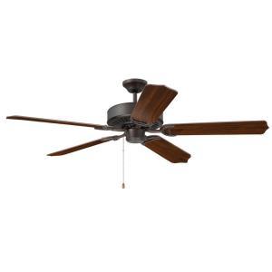 """Pro Energy Star - 52"""" Ceiling Fan"""