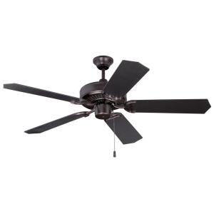 Pro Energy Star - 52 Inch Ceiling Fan