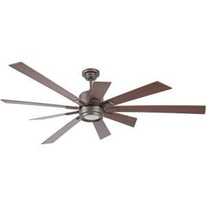 Katana - 72 Inch Ceiling Fan