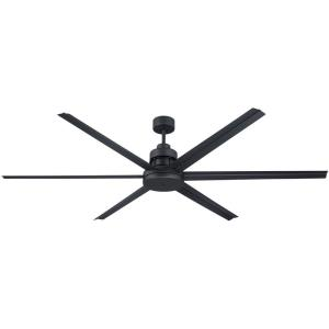 Mondo - Ceiling Fan in Contemporary Style - 72 inches wide by 15.56 inches high