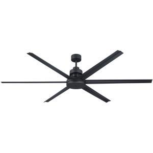 Mondo - 72 Inch Ceiling Fan