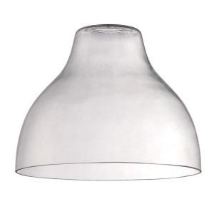 Accessory - 10 Inch Mini Pendant Glass Shade