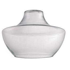 Accessory - 11 Inch Mini Pendant Glass Shade